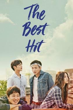 The Best Hit-watch