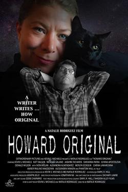 Howard Original-watch