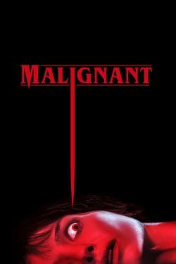 Malignant-watch
