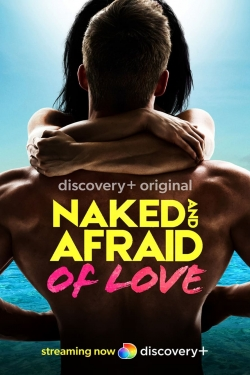 Naked and Afraid of Love-watch