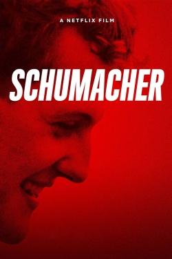 Schumacher-watch