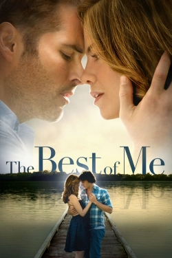 The Best of Me-watch