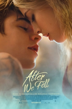 After We Fell-watch
