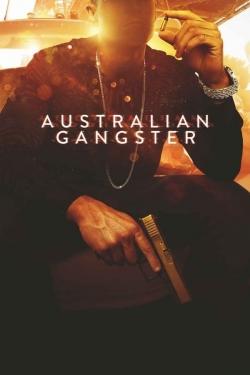 Australian Gangster-watch