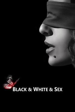Black & White & Sex-watch