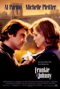 Frankie and Johnny-watch
