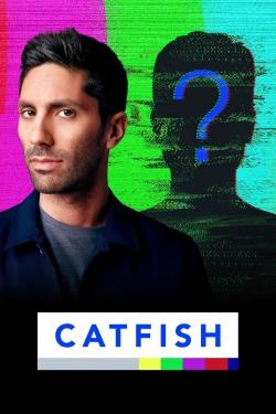 Catfish: The TV Show-watch