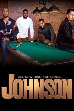 Johnson-watch