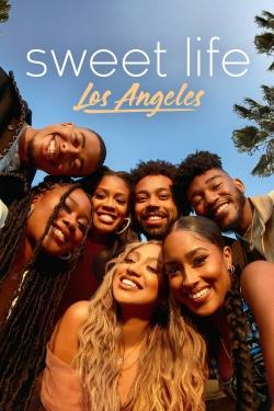 Sweet Life: Los Angeles-watch